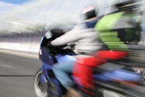 motorcycle_-_blur_focus